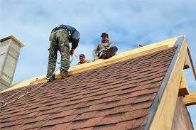 Skyeco Group Offers Complete Building And Remodeling Services As A Florida Licensed Roofing Contractor Roofing Contractors Roofing Services Roofing Companies
