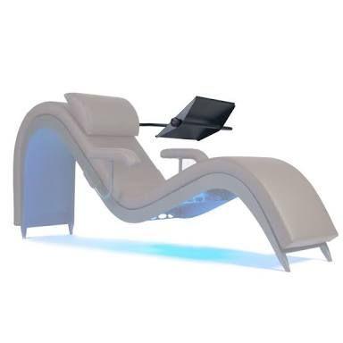 Fine Resultado De Imagem Para Tantra Chair Design Chairdrawing Ncnpc Chair Design For Home Ncnpcorg