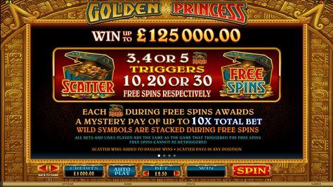Polder Casino machine a sous gratuit