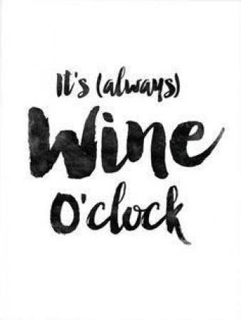 Drink Wine Day We Vieren Deze Feestdag Met De Allerleukste Wijnquotes Trink Zitate Wein Witze Wein Spruche