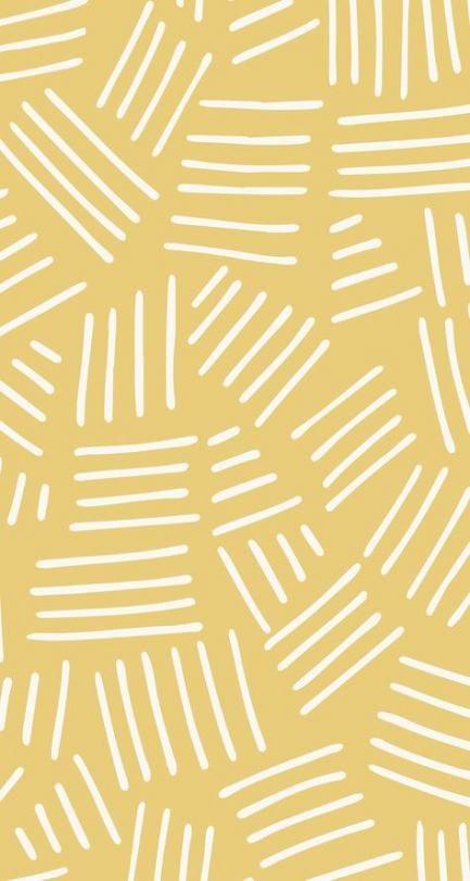 28 Trendy Wall Paper Yellow Collage Art Wallpaper Pattern Wallpaper Pattern Art