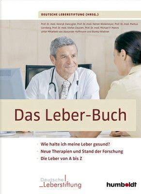 Leber Buch 3 Aufl Stoffwechselerkrankung Leber Erkrankung Die Leber
