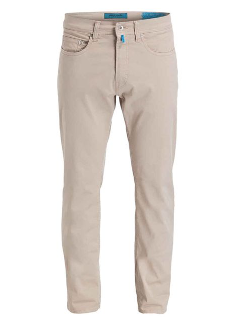 performance sportswear store detailed look pierre cardin Jeans LYON Future-Flex | MENS denim/cargo ...