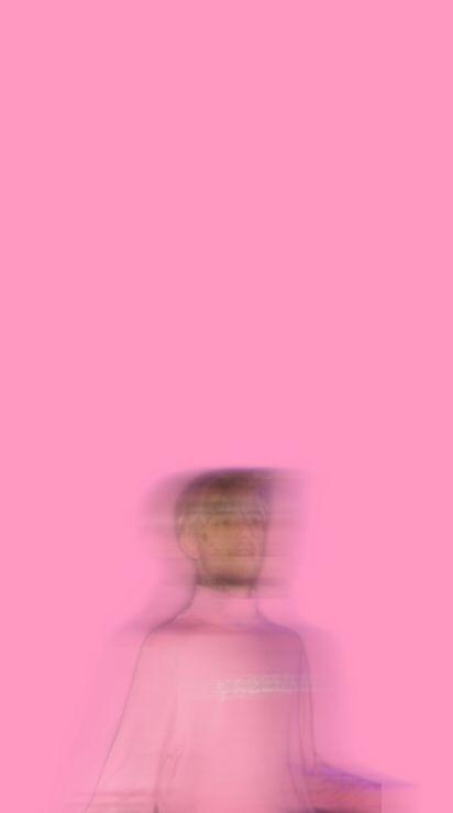 Lil Peep Wallpaper Pink : wallpaper, Wallpaper, Pink,, Peeps,