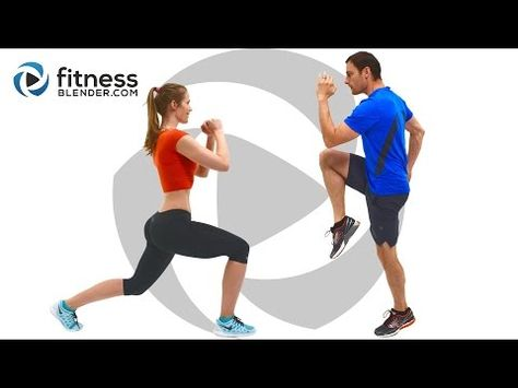 1000 Calorie Workout for 2 Million Subscribers! At Home Workout to Burn 1000 Calories