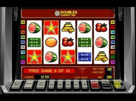 казино онлайн флеш игра