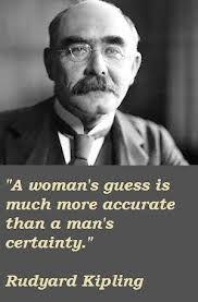 Top quotes by Rudyard Kipling-https://s-media-cache-ak0.pinimg.com/474x/d8/94/c9/d894c9f0f5a28feb7916c9d0fd01240d.jpg
