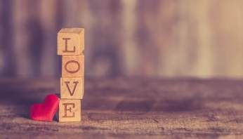 El Amor en los tiempos de Internet