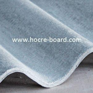 Fibre Cement Garage Roof Sheets Fiber Cement Fiber Cement Board Cement