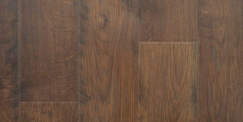 Copper Ridge 6 1 8 X 5 16 Warm Cider Oak Hardwood Floors Hardwood Flooring