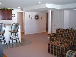 Basement remodels on pinterest basement remodeling for Finishing a basement step by step guide