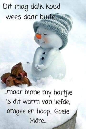Pin By Santa Conradie On Afrikaans Good Morning Inspirational Quotes Good Night Blessings Goeie More