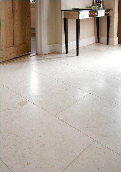 Prime Desert Cream Limestone Flooring Tiles 578b Modernflooringideas If You Like What You See Limestone Flooring Natural Stone Tile Floor Stone Flooring
