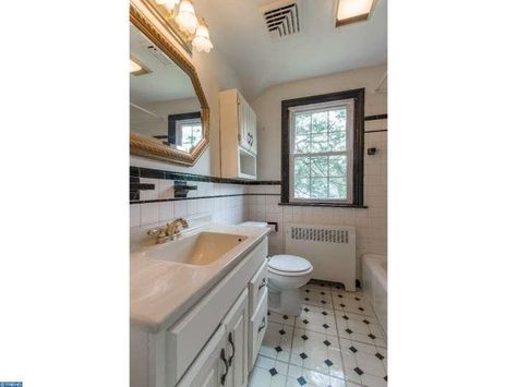 Are you looking for an affordable home in Lower Merion Township that will allow you to add your own personal touches & decorating ideas? Look no further!