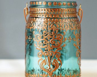 List Of Pinterest Lanterns Moroccan Mason Jars Ideas Lanterns
