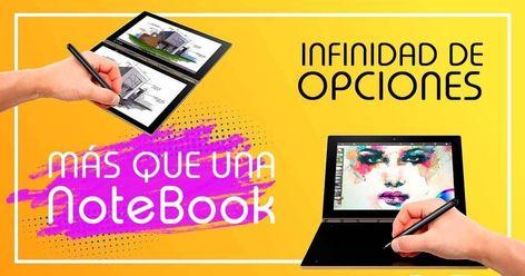 Blog - Tu imaginación al alcance de un toque Yaxa Tienda Online. Compra 79407ea5922