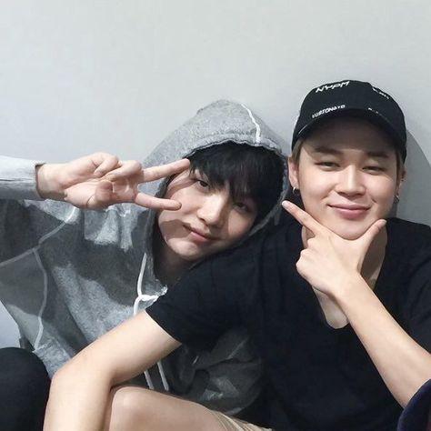 Tinder YoonMin - 68 en 2019 | Bts, Yoongi bts y Bts jimin