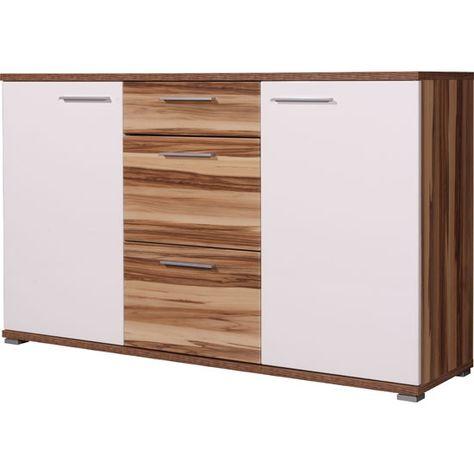 High Gloss Sideboards Living Room Furniture Uk Furniture