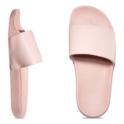 Shop Womens Surf Shoes | Women shoes