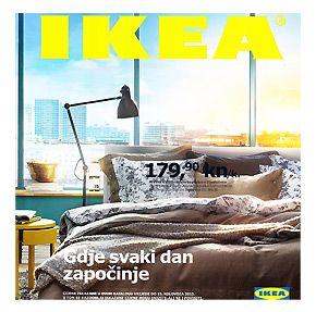Stunning  sind voller Ideen die dich inspirieren informieren und dein Leben versch nern Du kannst sie dir online in der IKEA Katalog App und gedruckt ansehen