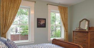 Harvey Replacement Windows Various Custom Residential Window Styles Harvey Building Products Residential Windows