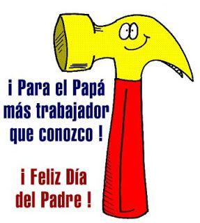 Frases Para Desear Un Feliz Dia Del Padre Feliz Día Del Padre Mensajes Dia Del Padre Imágenes De Feliz Día Del Padre