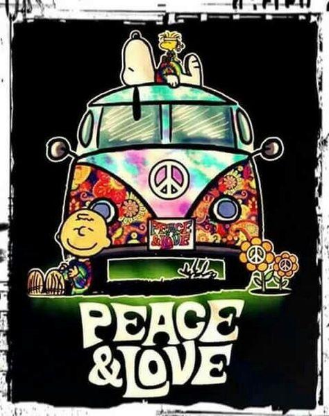Snoopy Peace And Love Imagenes De Snoopy Fondo De Pantalla