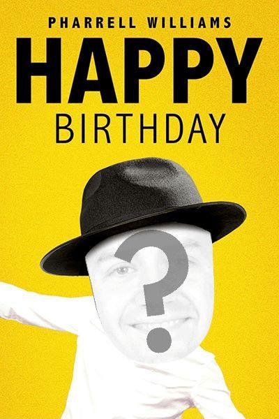 Send Birthday eCards & Funny Birthday Greeting Cards Online!