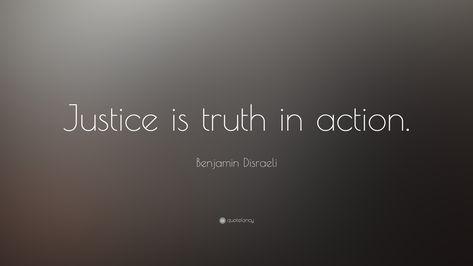 Top quotes by Benjamin Disraeli-https://s-media-cache-ak0.pinimg.com/474x/d8/a2/e3/d8a2e3585e80ff4b02cdcab97154cc91.jpg