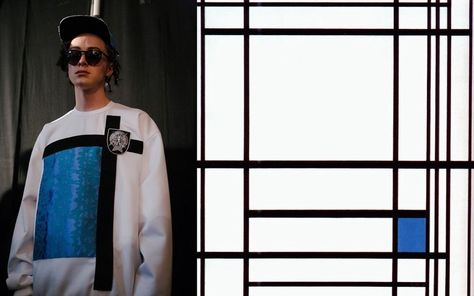 패션 투표 pepe 슬픈 개구리 인쇄 된 여자 남자 후드 코트 재미