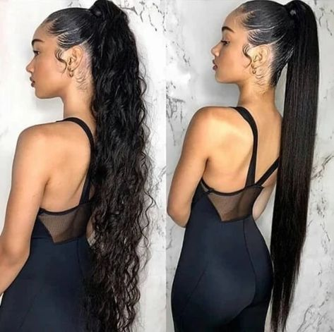 Provide High Quality Full Lace Wigs With All Virgin Hair And All Hand Made. Wholesale Human Hair Wigs African American Half Wigs One Day Black Hair Dye