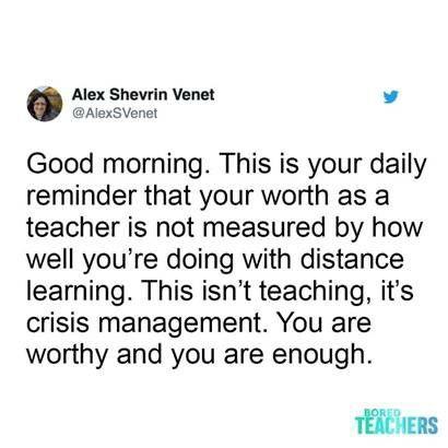 Pin By Tammy Rahn On School Teaching Quotes Teaching Humor Teaching Memes