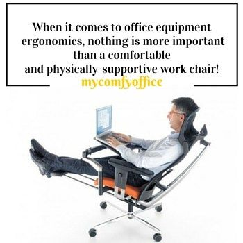 Comfortable Chair For Office Most Comfortable Office Chair Best Office Chair Comfortable Computer Chair