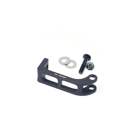 nov068 nov Titanium Spanner 15mm,10mm,8mm for Brompton regular/'s