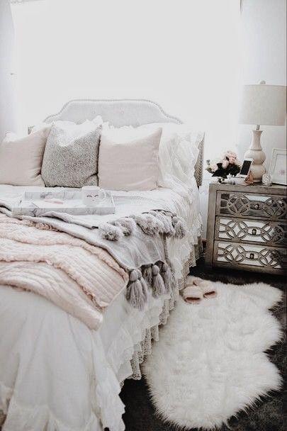 Love This Bedroom Inspo Bedroom Carpet Grey Carpet Bedroom Bedroom Inspirations