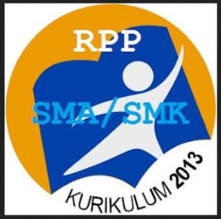 Info Kompetensi Bidang Studi Di Kejuruan Menurut Rpp Smk Kurikulum 2013 Revisi 2017 Kurikulum Problem Solving Sekolah