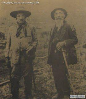 Revolucoes Federalista 1893 E De 1923 Com Imagens Revolucao