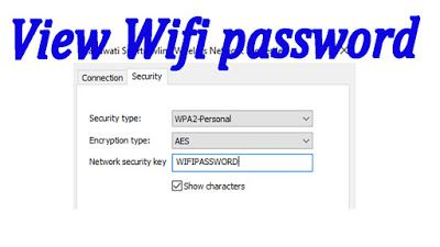 How To Find Wep Key Guide To Find Your Lost Wep Key Wireless Networking Wifi Network Networking
