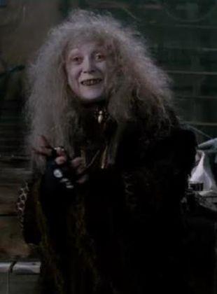 Granny Frump Addams Family Costumes Family Costumes Addams Family
