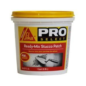 Sika 50 Lb Self Leveling Underlayment Concrete Mix 517004 The