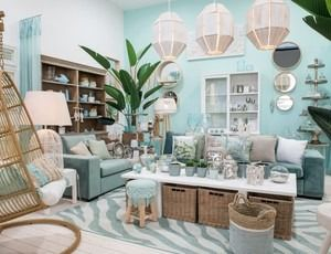 Rooms Summer 2019 J Line By Jolipa Furniture Indoor Furniture Outdoor Furniture Sets