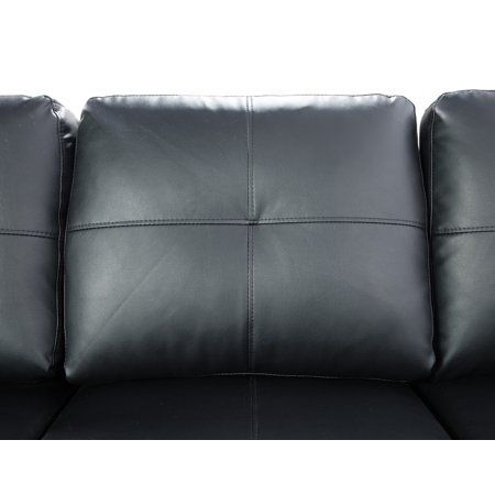 Home Couch Set Sectional Sofa Sofa
