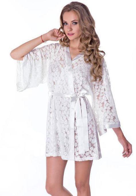 37268cf3f54bb Блог - Как выбрать домашний халат | Домашние халатики