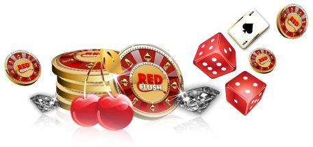 Лучшее казино форум играть игровые автоматы бесплатно без смс