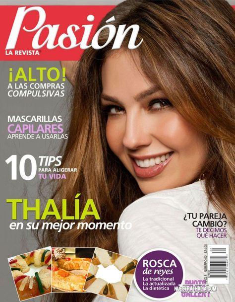 actrices mexicanas en penthouse magazine: марта 2010