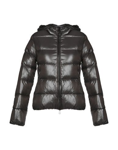 purchase cheap 17fdb bc365 Duvetica - Down Jacket | The 5 Biggest Down & Puffer Trends ...