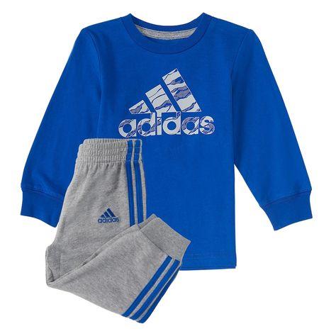 adidas baby jogging