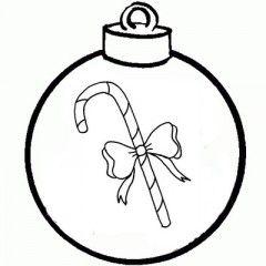 Disegni Di Palline Di Natale Da Stampare E Colorare.Palline Di Natale Da Colorare Palline Da Colorare Disegni Da Colorare Disegni Palline Da Colorare Disegni Da Stamp Palline Di Natale Natale Biglietti Di Natale