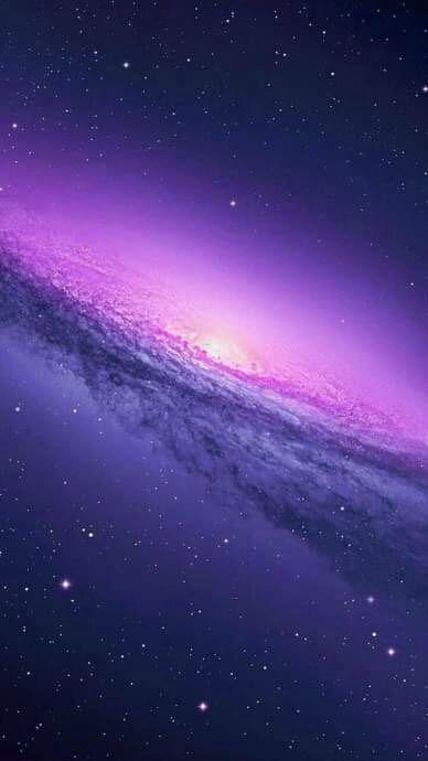 Wallpaper Lockscreen Gratis Purple Galaxy Wallpaper Galaxy Wallpaper Iphone 6 Wallpaper Galaxy wallpaper iphone 7