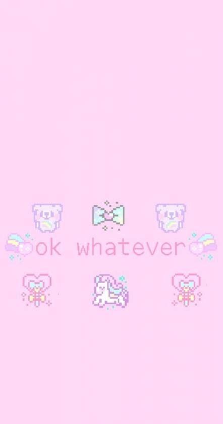 57 Ideas For Wallpaper Phone Pastel Soft Grunge Kawaii Wallpaper Goth Wallpaper Wallpaper Iphone Cute
